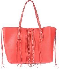 tod's handbags