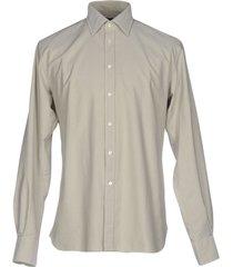 regimental shirts