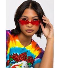 akira flamey sunglasses