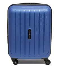 """ful pure 21"""" carry-on rolling suitcase"""