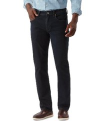 tommy bahama men's boracay vintage-fit stretch jeans