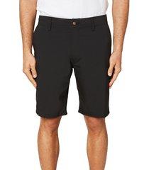 men's o'neill stockton hybrid water resistant swim shorts