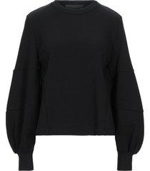 8pm sweatshirts