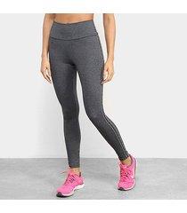 calça legging colcci cross trainning feminina