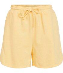 shorts vinami hw sweat shorts