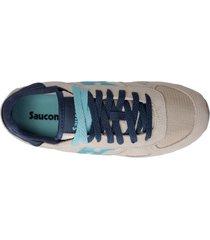scarpe sneakers donna camoscio shadow original