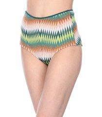viki-and bikini bottoms