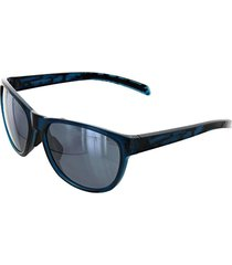 gafas de sol adidas a42500 wildcharge 6070