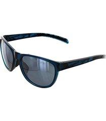 gafas de sol adidas adidas a42500 wildcharge 6070