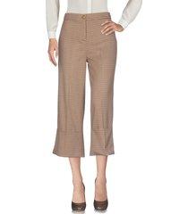 nora barth 3/4-length shorts