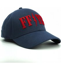 gorra azul fight for your right yorke