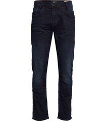 jeans - noos jeans blå blend