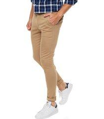 pantalón suela g4 chino