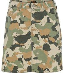 kjol seasonal skirt
