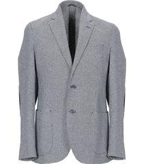 ungaro blazers
