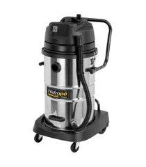 aspirador de hidropó schulz 925.0063-0 pó e líquidos 50l 1200w 220v