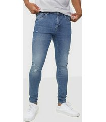 gabba iki k3425 jeans jeans denim