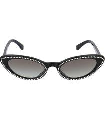 0mu 09usa sunglasses