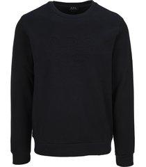 p.c.a.c. 1987 sweatshirt