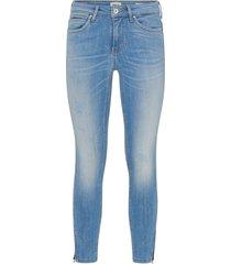jeans onlkendell reg ankle zip jeans