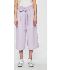 answear - spodnie violet kiss
