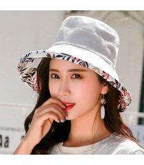 estilo de verano de inglaterra sombreros para mujeres señoras gran ala