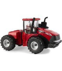 tomy 1/32 case ih steiger 540 tractor