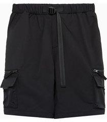 elmwood carhartt wip shorts i026131. 03
