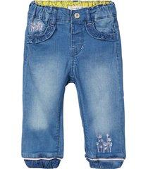 jeans zachte