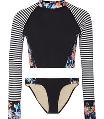 tart collections bikinis