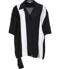 stella mccartney shirts