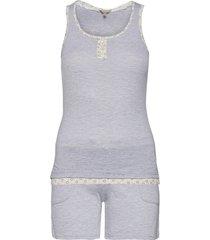 decoy shorts set pyjamas decoy