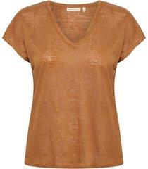 faylinn v t-shirt 30104094