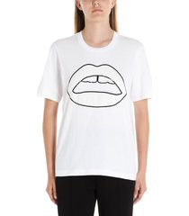 markus lupfer alex t-shirt