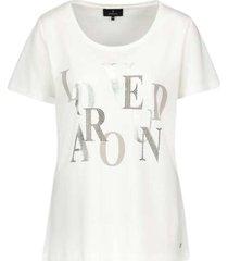 shirt 405920
