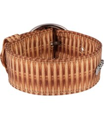 rodo bracelets