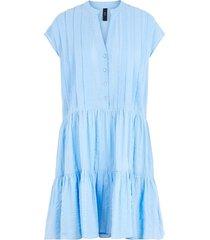 cucia dress
