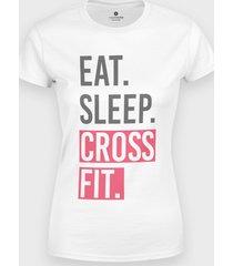 koszulka cross fit