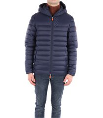 3923m-gigay jacket