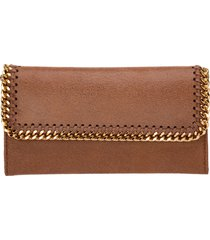 stella mccartney ball star wallet