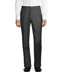 genesis 2 virgin wool trousers