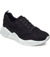 sport 3010 sneakers skor svart billi bi