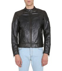 belstaff outlaw 2.0 jacket