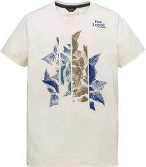 t-shirt ptss205592