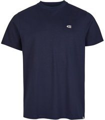 t-shirt korte mouw o'neill lm jack's utility