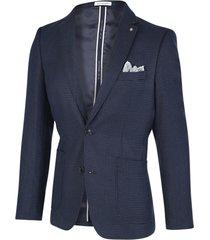 jbiw19-m27 blazer