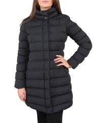 rrd roberto ricci designs glasgow down coat lady