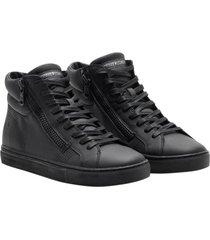 crime london sneakers alta jason