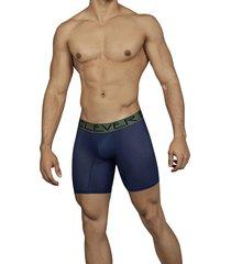 ropa interior hombre boxer clever reborn long-dark blue