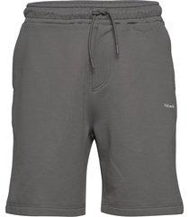 falk shorts shorts casual grå holzweiler